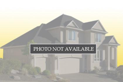 833 Raeburn CT , SAN JOSE, Single-Family Home,  for sale, George Nowicki, Realty World - Dominion